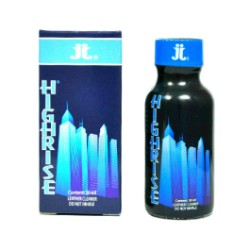 Highrise Boxer 30ml.