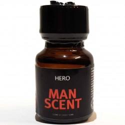 Manscent 10 ml