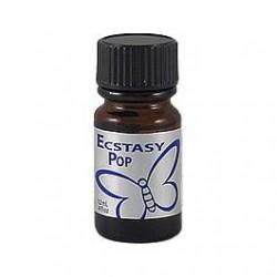 Ecstasy Pop